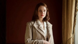 The Bletchley Circle 02x04 : Episode 4- Seriesaddict